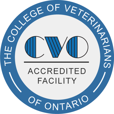 the_college_of_veterinarians_of_ontario_logo